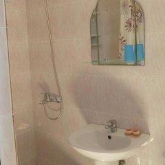 Гостиница Гостевой Дом Амалия в Сочи отзывы, цены и фото номеров - забронировать гостиницу Гостевой Дом Амалия онлайн ванная фото 2