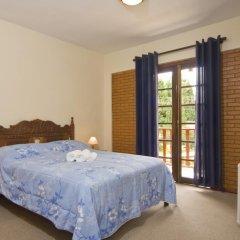 Hotel Garnier 2* Стандартный номер с различными типами кроватей