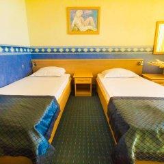 Briz 2 Hotel комната для гостей фото 4