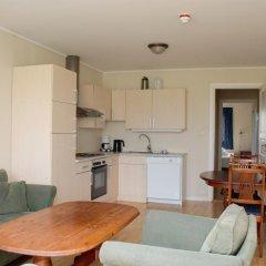 Отель Lillesand Apartment Норвегия, Лилльсанд - отзывы, цены и фото номеров - забронировать отель Lillesand Apartment онлайн в номере