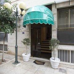Отель Zapion Афины фото 3