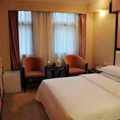 The Victoria Hotel Macau комната для гостей фото 2