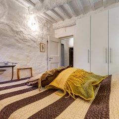 Отель Borgo Marcena Ареццо спа