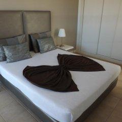 Отель Ocean View Residences Португалия, Албуфейра - отзывы, цены и фото номеров - забронировать отель Ocean View Residences онлайн комната для гостей фото 4