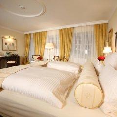 Отель Suitess Германия, Дрезден - 2 отзыва об отеле, цены и фото номеров - забронировать отель Suitess онлайн комната для гостей фото 2