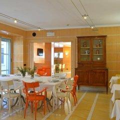 Hotel Tre Fontane питание фото 3