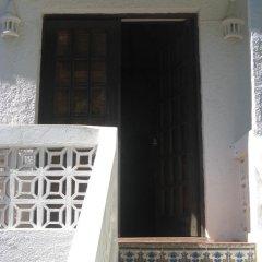 Отель Albergaria do Lageado 3* Апартаменты с различными типами кроватей фото 5