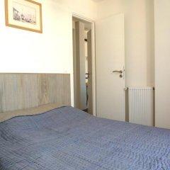 Отель New Apt Place Garibaldi Ницца ванная