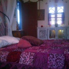 Отель Margarida's Place комната для гостей фото 4
