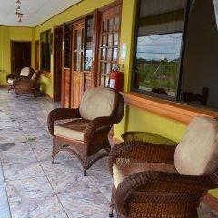 Hotel Fortuna Verde фото 5