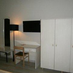 Отель Residence Moderno Бари удобства в номере фото 2