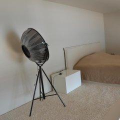 Апартаменты Apartment On Kurortnyy Ave Сочи удобства в номере