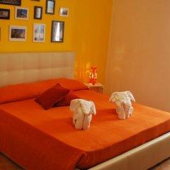 Отель Candia - 3722 - Rome - HLD 37506 детские мероприятия