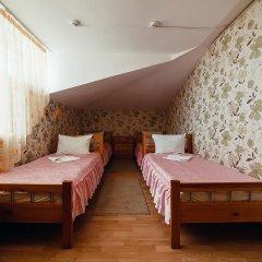 Гостиница Кремлевская фото 8