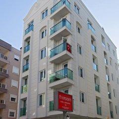 The Room Hotel & Apartments 3* Апартаменты фото 33