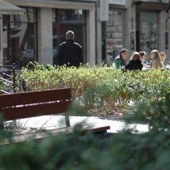 Апартаменты Liszt Studios Apartment Будапешт фото 6