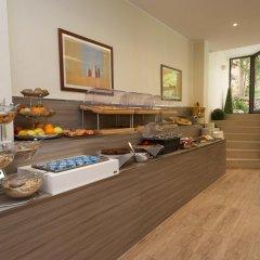 Отель Apogia Nice Франция, Ницца - 2 отзыва об отеле, цены и фото номеров - забронировать отель Apogia Nice онлайн питание фото 3