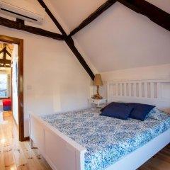 Отель Ribeira flats mygod 4* Апартаменты разные типы кроватей фото 8