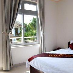 1001 Hotel 3* Стандартный номер фото 3