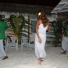 Отель Maison Tiare' Maldives Thulusdhoo Остров Гасфинолу помещение для мероприятий фото 2