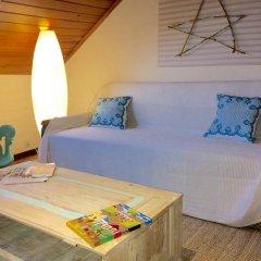 Отель Alfama's Nest детские мероприятия