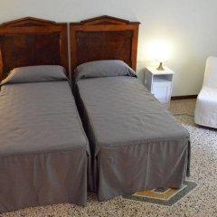 Отель Maison Colosseo Стандартный номер фото 33