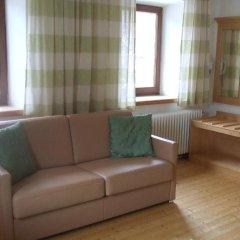Отель Familiengasthof Zirmhof развлечения