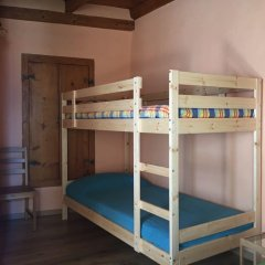 Отель Appartamento in villa d'epoca детские мероприятия фото 2