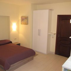 Гостиница Большая морская 33 удобства в номере