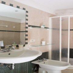 Отель San Giacomo Италия, Венеция - отзывы, цены и фото номеров - забронировать отель San Giacomo онлайн ванная