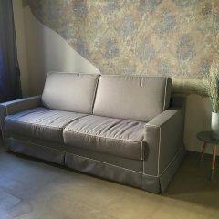Отель La Divina Dimora комната для гостей фото 4