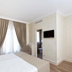 Hotel Atlántico 4* Улучшенный номер с различными типами кроватей фото 6