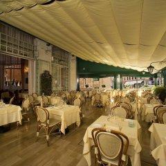 Hotel Bonvecchiati Венеция помещение для мероприятий фото 2