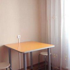 Гостиница Apartamenty Okolo Vokzala Апартаменты с разными типами кроватей фото 17