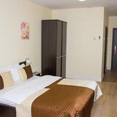 Гостиница Дом на Маяковке Стандартный номер двуспальная кровать фото 3