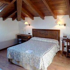 Отель Aldama Golf Испания, Льянес - отзывы, цены и фото номеров - забронировать отель Aldama Golf онлайн комната для гостей фото 3