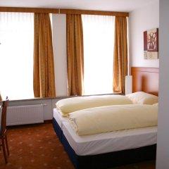 Отель EVIDO 3* Стандартный номер фото 2