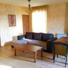 Отель Guesthouse Şara Talyan Апартаменты с различными типами кроватей фото 6