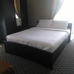 Апартаменты Dimple Hills Luxury Apartment -Seagull Complex Апартаменты с различными типами кроватей