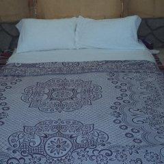 Отель Bella Sina Beach Lodge Бунгало с различными типами кроватей