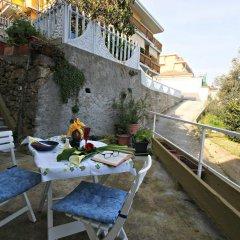 Отель casa Calliero Италия, Сан-Лоренцо-аль-Маре - отзывы, цены и фото номеров - забронировать отель casa Calliero онлайн