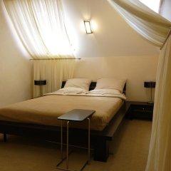 Гранд Отель Пермь 3* Стандартный номер с различными типами кроватей фото 3
