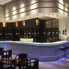 Отель Smartline Paphos гостиничный бар