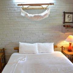 Отель Viethouse Lodge комната для гостей фото 4