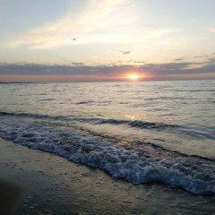 Гостиница Шато пляж фото 2
