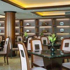 Отель La Vela Classic Cruise Managed by Paradise Cruises интерьер отеля