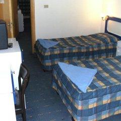 Отель Sunset Hotel Иордания, Вади-Муса - отзывы, цены и фото номеров - забронировать отель Sunset Hotel онлайн комната для гостей фото 5