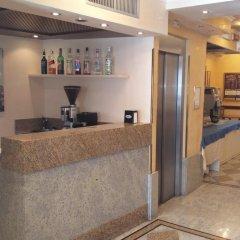 Hotel Ca Formenta гостиничный бар фото 2