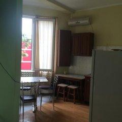 Отель Staryy Dom в номере