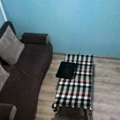Отель Guest House Nise спа фото 2